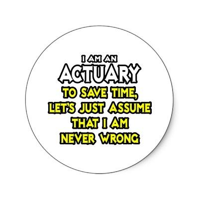 51 best Actuarial Science images on Pinterest Future career - actuary job description