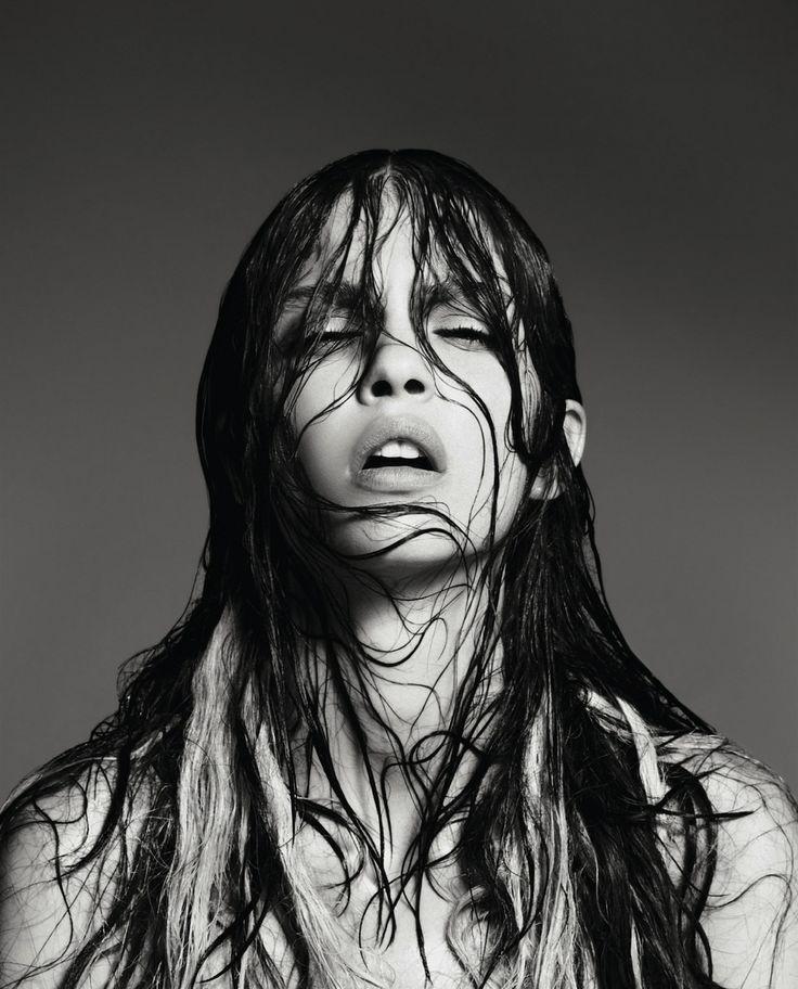 je suis une dame: kate bogucharskaia by livio bez for noi.se #29 | visual optimism; fashion editorials, shows, campaigns & more!