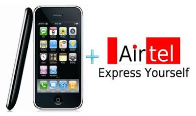talk2paps: Airtel offering iPhone 7 at Rs 19,990 in India!