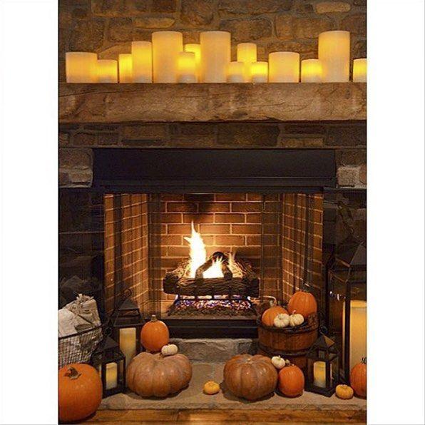 Our Favorite Pinterest Profiles For Decorating Ideas: Best 25+ Decorative Fireplace Ideas On Pinterest