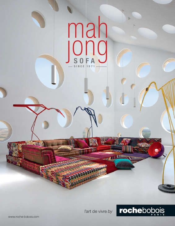M s de 25 ideas incre bles sobre muebles marroqu es en for Muebles marroquies en madrid