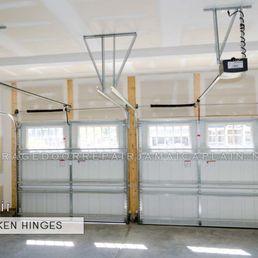 garage door plans42 best Free Garage Door Plans images on Pinterest  Garage shop