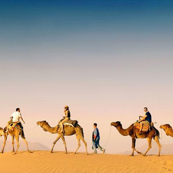 いいね!21件、コメント1件 ― Lifeventureさん(@lifeventureuk)のInstagramアカウント: 「TBT to 2007 Lifeventure went to Morocco #mylifeventure #roamnation #bedouinstories #wanderlust…」