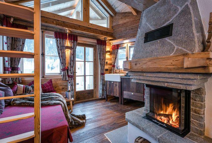 17 besten sch ne haus fassaden bilder auf pinterest auge fassaden und f r sie. Black Bedroom Furniture Sets. Home Design Ideas