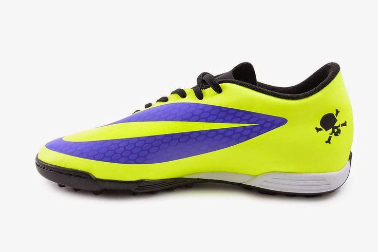 Zapatillas Adidas Deportivas Para Futbol 2013