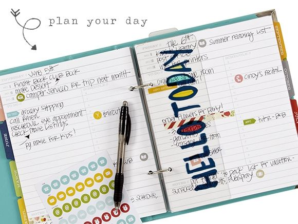 the simple planner elita aisushi co