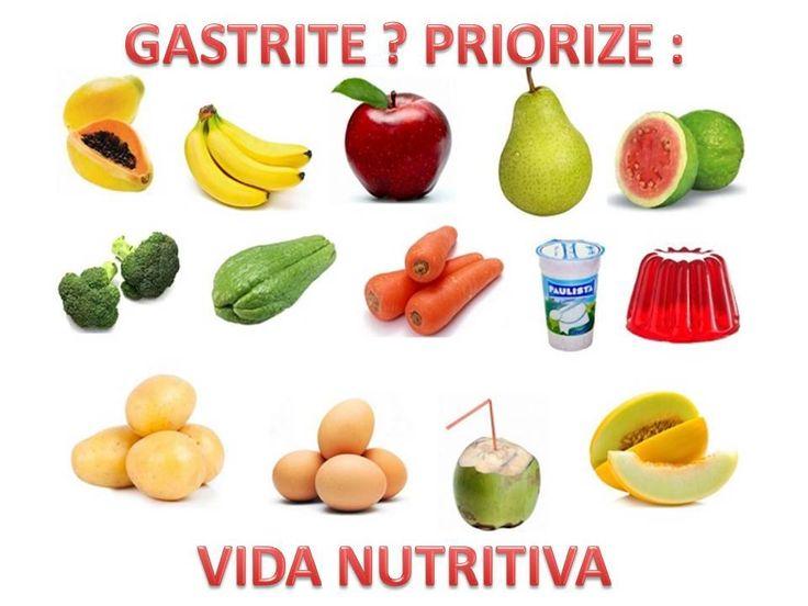 alternativa pra quem tah de dieta ou tem gastrite