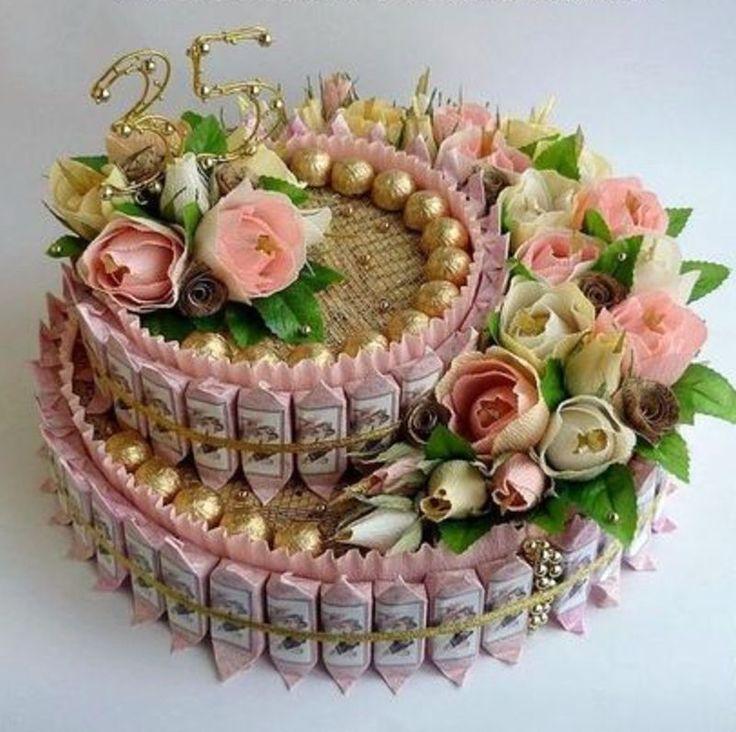 31 best Invitaciones images on Pinterest Chocolate bouquet, Bonbon