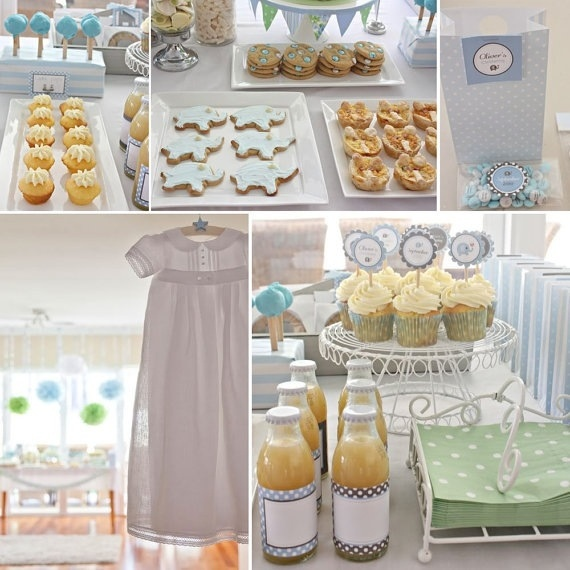 Baby Baptism Gift Ideas Pinterest : Best images about baby licari baptism on