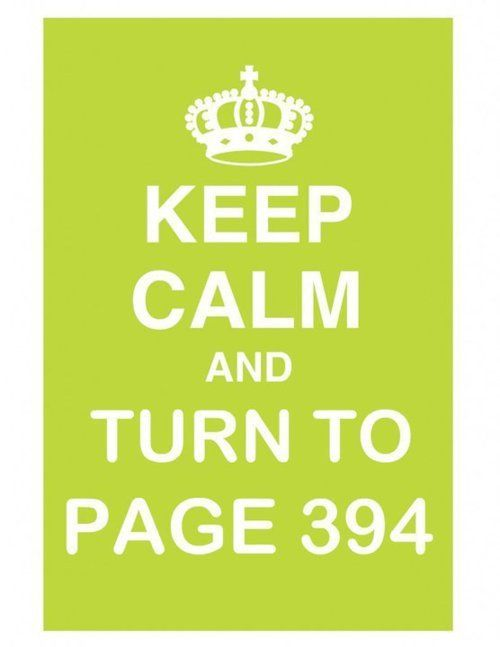 394 Best Marano Gomez Scott Talerico Coleman Cameron: Best 25+ Turn To Page 394 Ideas On Pinterest