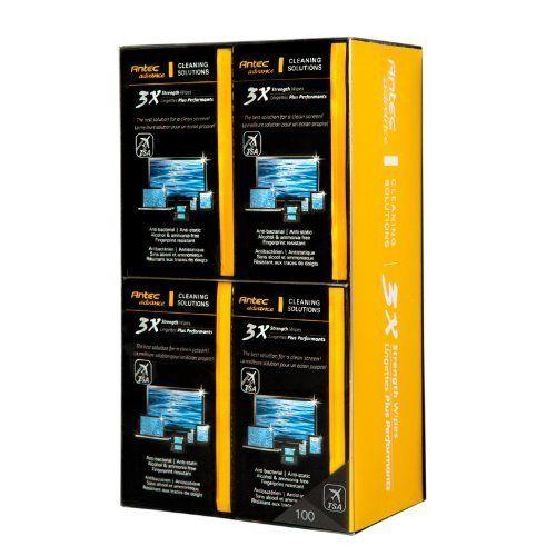 23 Best Accessories Amp Supplies Audio Amp Video Accessories