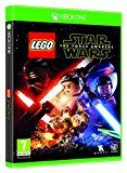 LEGO Star Wars: The Force Awakens (Xbox One) by Warner Bros Interactive Entertainment UK 12 days in the top 100 Platform: Xbox One (2)Buy new: £34.85 12 used & new from £32.92(Visit the Bestsellers in PC & Video Games list for authoritative information on this product's current rank.) Amazon.co.uk: Bestsellers in PC & Video Games...