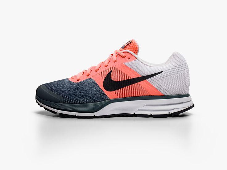 Nike Air Pegasus+ 30 • Highsnobiety