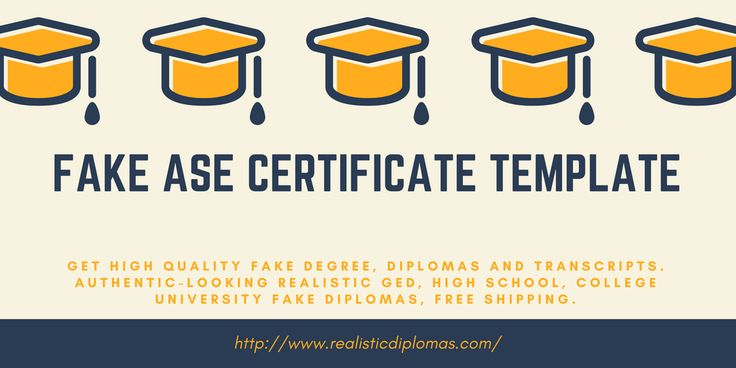 16 best Fake degree transcripts | Replica diploma images on ...