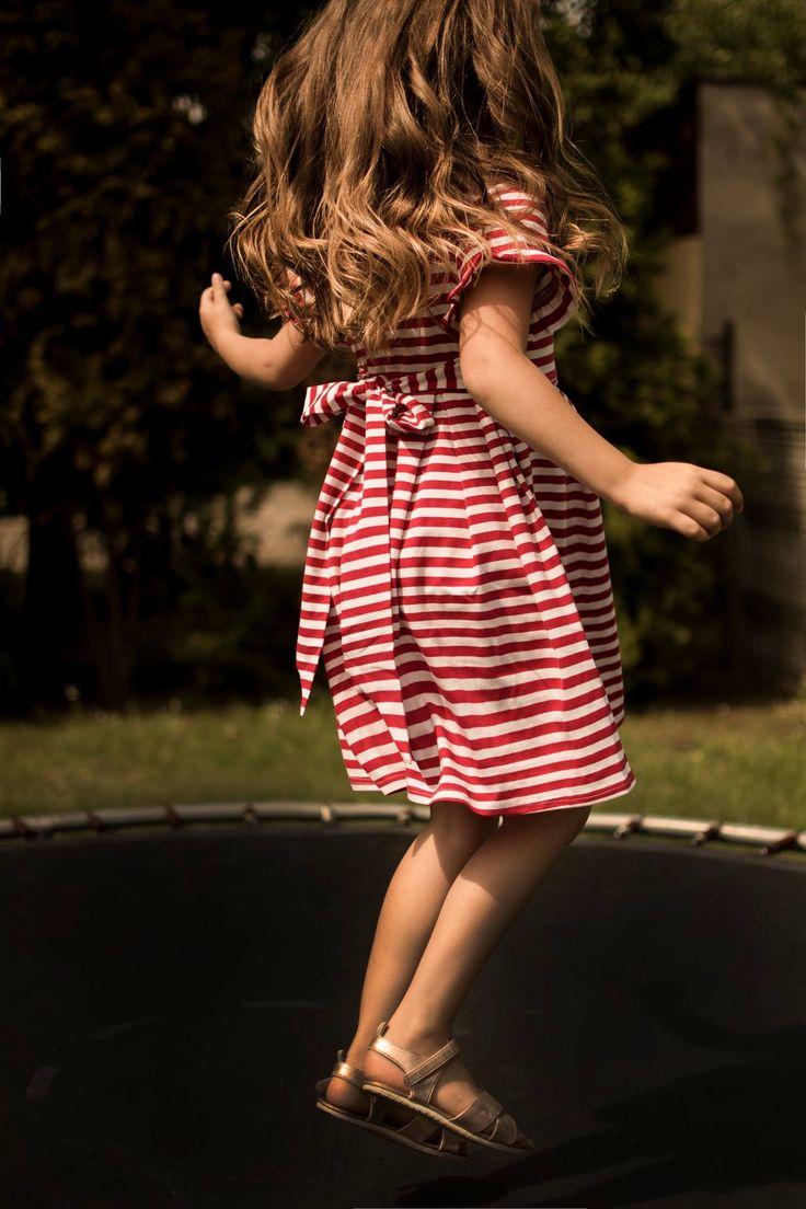 Promocja na cały asortyment -30% ❤ ❤❤#twomoonkids #twomoon #love #lodz #longhair #polishgirl #portraitmood #polskadziewczyna #portraitpage #nikon #canon #kids #kidsroom #kidsmodel #kidsparty #kidsfashion #kidsstylezz #kidsatheart #konkurs #skleponline #sklepdladzieci #dzieciaki #dziecko #dladzieci #ubrankadladzieci #sukienka #sopot #wroclaw #fitnessmotivation #fitgirl