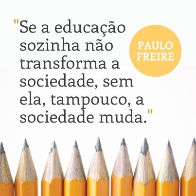 The theories of education of paulo reglus neves freire a brazilian educator and philosopher