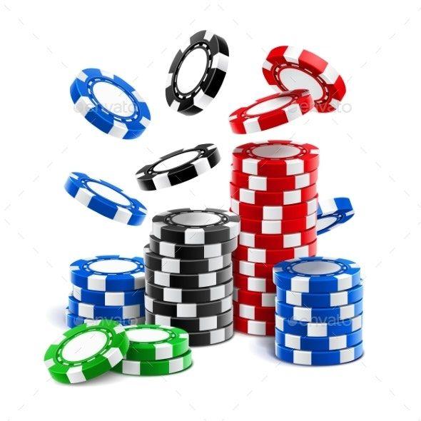 Buy betting chips metar sbrbetting