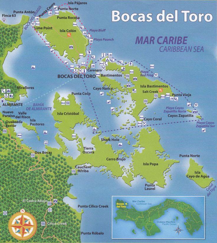 Google Image Result for http://www.bocasdeltoro.com/imgnew/mapa-de-bocas_0001.jpg