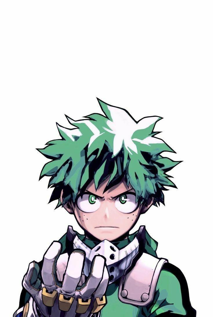 Click For Anime Memes My Hero Academia Myheroacademia Anime Animelove Animelover Loveanime My Hero Academia Episodes Hero Wallpaper Deku Boku No Hero