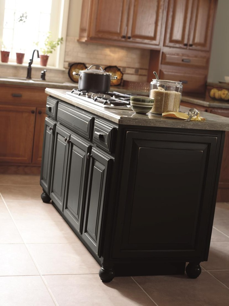 17 Best Images About Schrock Cabinetry On Pinterest