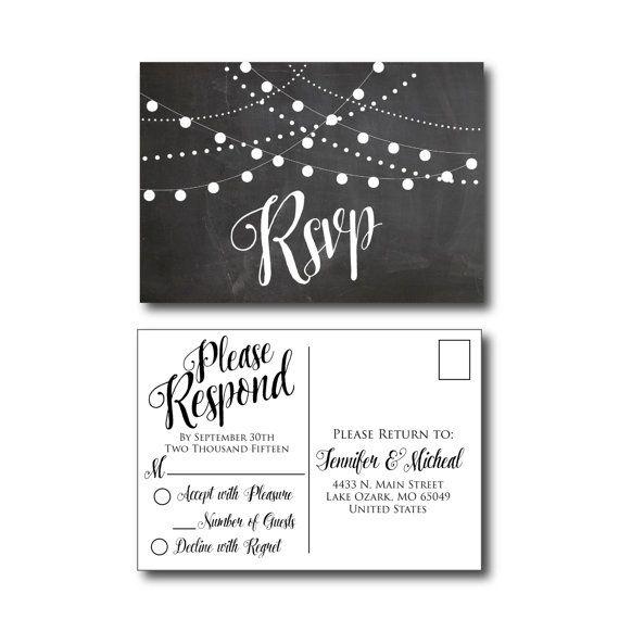 25+ best Wedding postcard ideas on Pinterest | Wedding save the ...