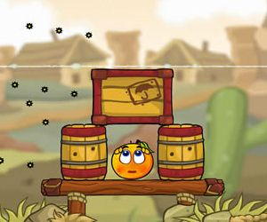 Cover Orange Journey Wild West - cool puzzle game hacked :http://hackedgamez.com/cover-orange-journey-wild-west-2-hacked/