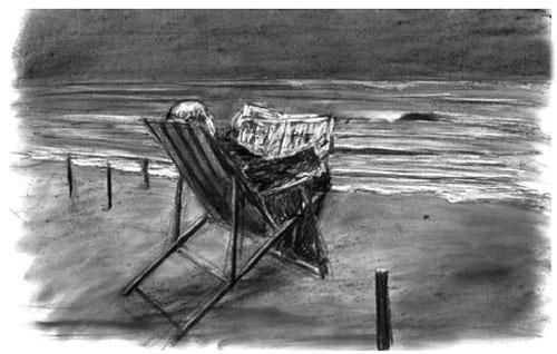 kentridge drawings - Google Search