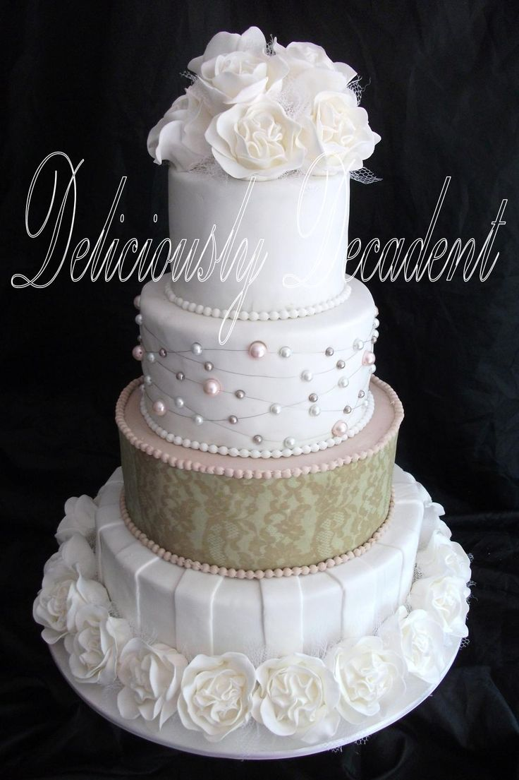 affordable wedding cakes north brisbane 10 best images about more wedding cakes on 10580