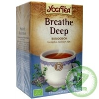 De robuuste, rijke en kruidige Black Chai is de oorspronkelijke Chaimelange en al eeuwenlang een populaire drank in het noorden van India. De biologische specerijen kaneel, kardemom, gember en kruidnagel worden in deze melange nauwkeurig vermengd met een speciale Assam zwarte thee om de oude essentie van deze royale melange in een thee te vatten. Schenk vers gekookt water op een theezakje voor