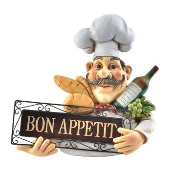 Pin By Cathy Dinino On Bon Appetit Pinterest