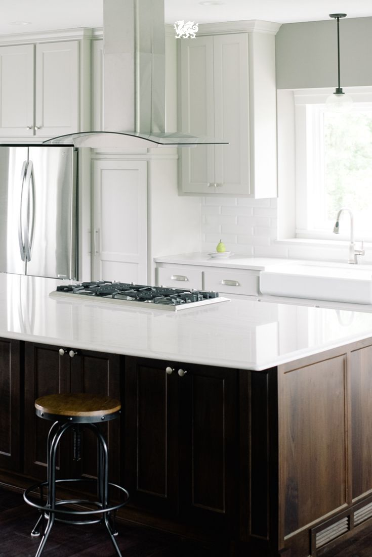 15 best Contemporary Kitchens images on Pinterest | Contemporary ...