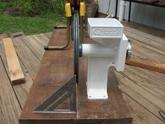 Bicycle Power for the Country Living Grain Mill | Sensible Survival