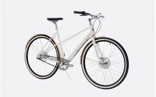 http://www.amplerbikes.com/bikes/pennon-ladies