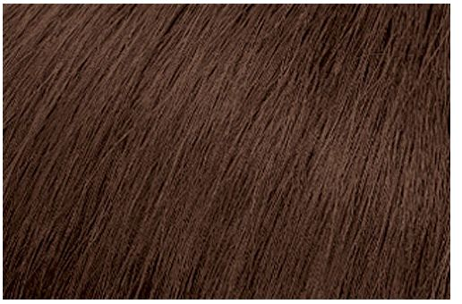 Matrix Socolor 5n Medium Brown 3 Oz Tube Permanent Hair