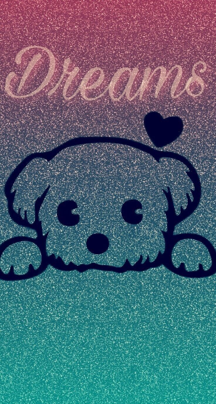 Cute Puppy Wallpaper Cutepuppylockscreen Puppy Wallpaper Iphone Cute Emoji Wallpaper Cute Puppy Wallpaper