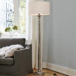 Stehlampe Petula. DesignsAd Home