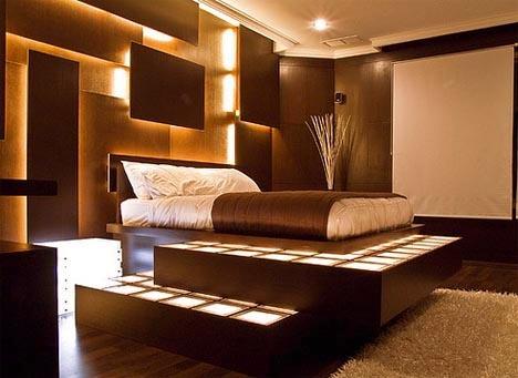 ultimate freaks bedroom: Bedrooms Interiors Design, Bedrooms Design, Luxury Bedrooms, Master Bedrooms, Bedrooms Decor Ideas, Modern Interiors, Bedroom Designs, Bedrooms Ideas, Modern Bedrooms