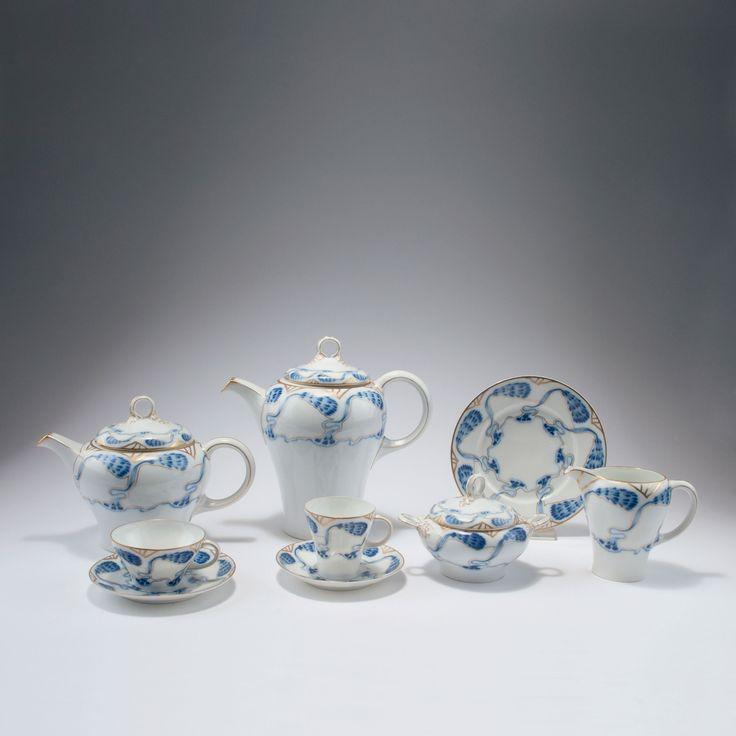 67 best images about rosenthal on pinterest tea cups. Black Bedroom Furniture Sets. Home Design Ideas