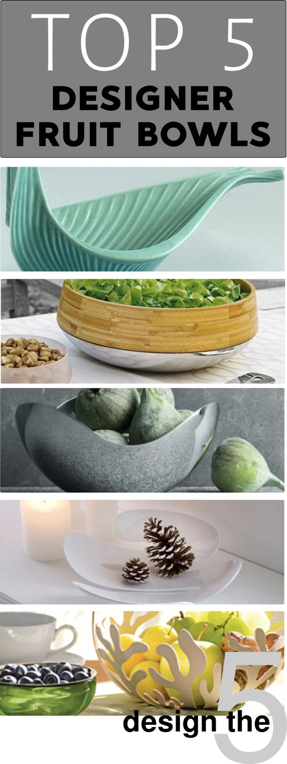 Best 25+ Modern fruit bowl ideas on Pinterest | Wooden ...