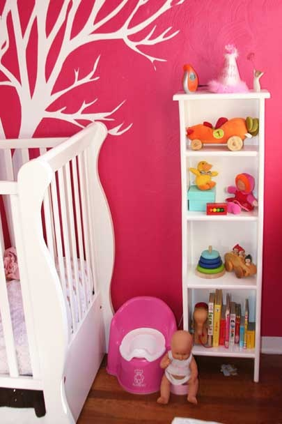 behr paint colors raspberry - Google Search