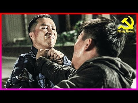 filme de aventura subtitrate in romana - filme actiune 2018 subtitrate in romana - nung group filme - YouTube