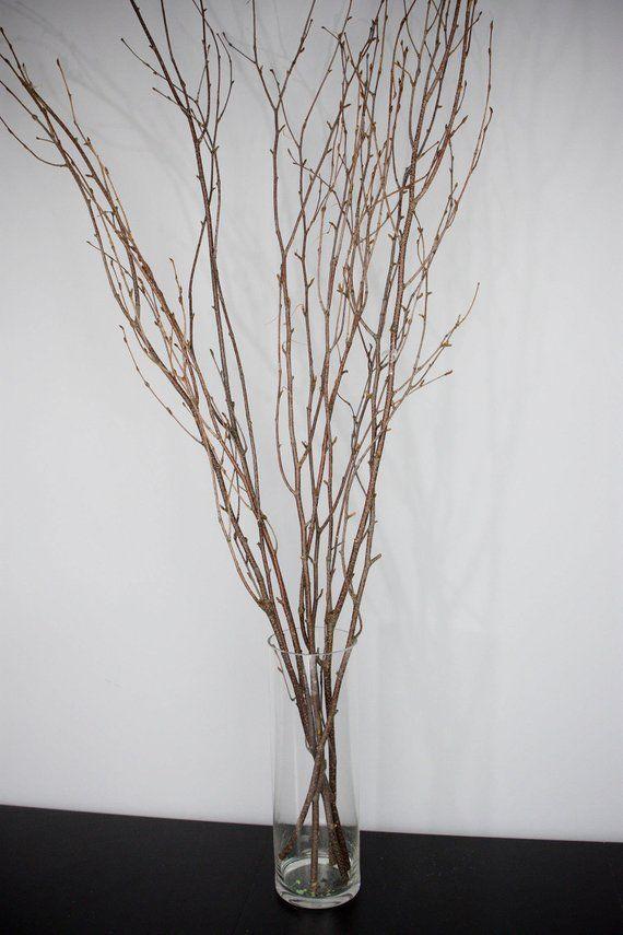 Natural Branch Curly Twigs Branches Centerpiece Decor Winter Wonderland Decoration Branches G Branch Centerpieces Twig Branches Centerpieces Tree Branch Decor