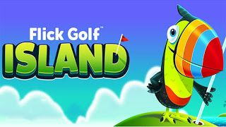 Golf Island Hack Welcome to this Golf Island Hackreleaseif you want to know more about this hack or how to download itfollow this link: http://ift.tt/1Q1BxaF Mobile Hacks
