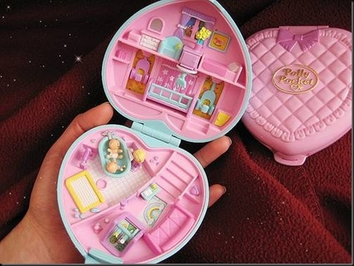 Description of my childhood... Polly Pockets = the best toy!: My Childhood, 90S Kids, Childhood Memories, Pink Heart, Originals Polly, Pollypocket, Polly Pockets, The Originals, Childhood Toys