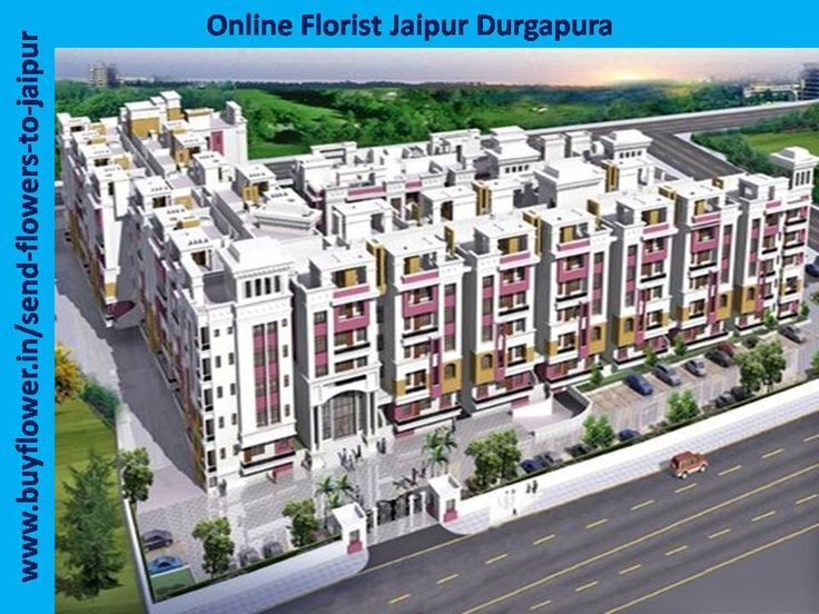 Online Florist Jaipur Durgapura Is The best Florist In Jaipur Durgapura For Send Flowers To Jaipur Durgapura