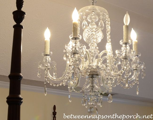 Best 25  Bedroom chandeliers ideas on Pinterest Master Bedroom Chandelier   guess I ll call my lighting expert and see if he. Bedroom Chandeliers. Home Design Ideas