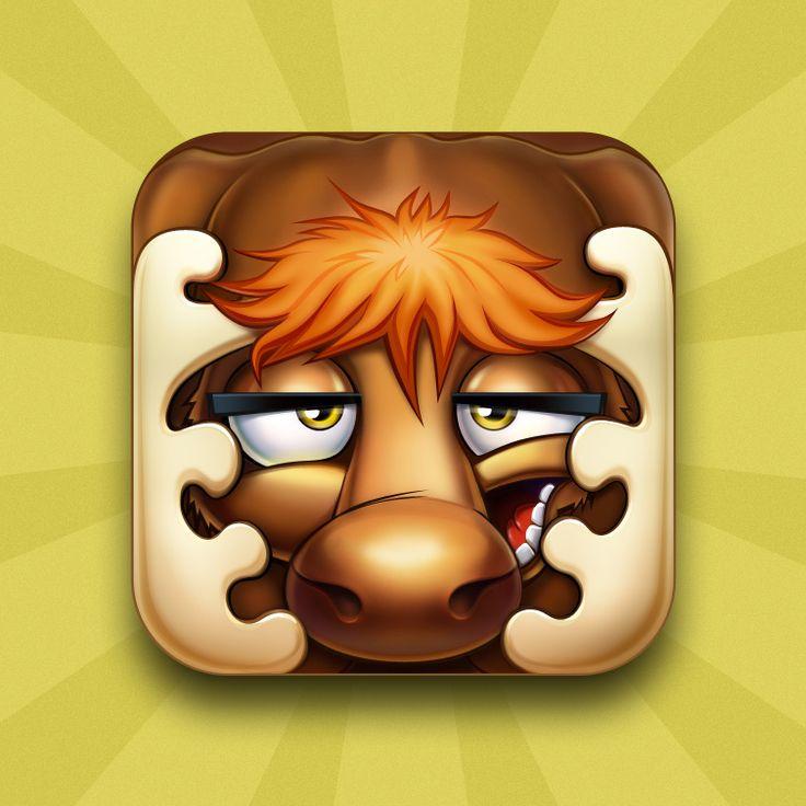 Elk App Icon
