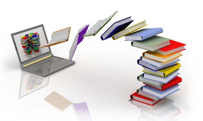 Educando mediante las TIC