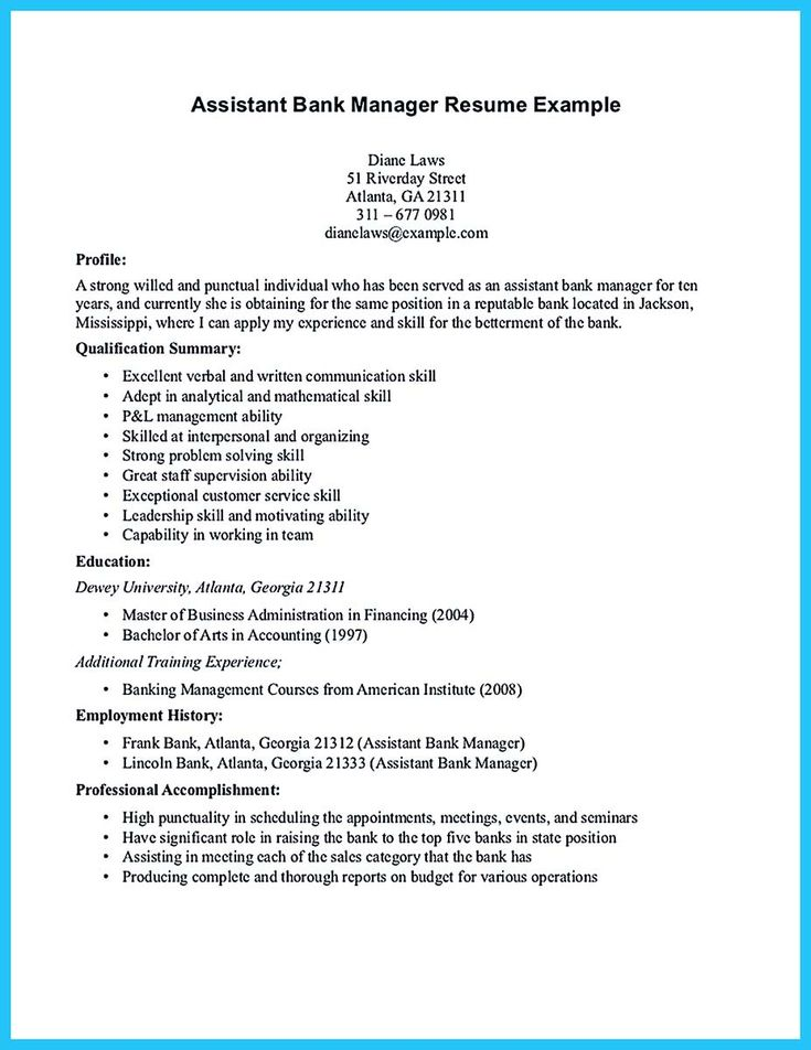 awesome Store Assistant Manager Resume That Can Bag You, Check more at http://snefci.org/store-assistant-manager-resume-can-bag