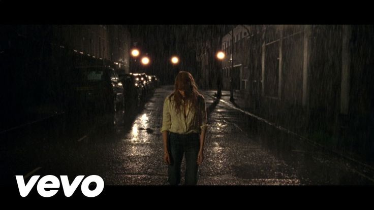 Florence + The Machine - Ship To Wreck (The Odyssey – Chapter 3). B.